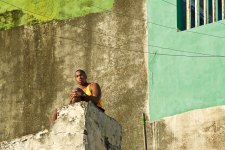 Lost in Thought , Havana
