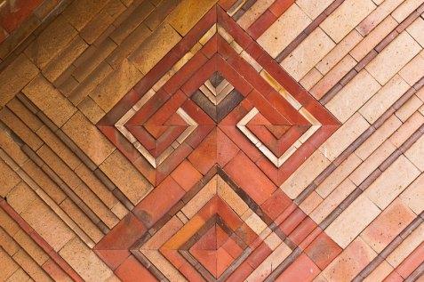 Design, Dakar