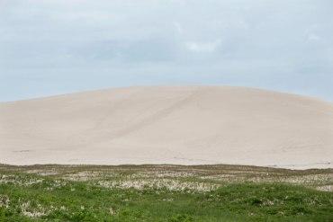Bald Dune